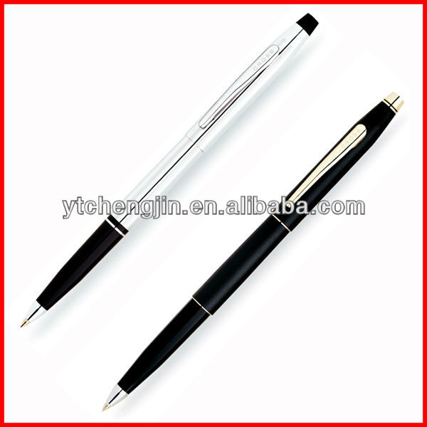 feature ballpoint pen/function ballpoint pen