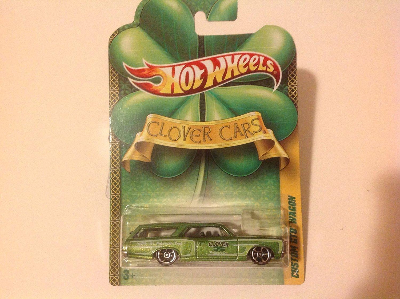 Gray PantsSaver 1507112 Custom Fit Car Mat 4PC