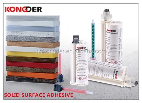Fabrica precio de alta calidad fabricante de superficie s lida corian colores tela adhesiva - Precio del corian ...