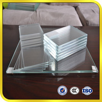 ultra clear curved tempered glass, 5mm, 6mm, 8mm, 10mm, 12mm, 15mm, 19mm, low iron curved/bent toughened glass