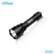 Promotional B88U Aluminum 18650 Battery XM-L2 750 Lumens 3.7V UV Led Flashlight