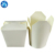 2020 new trends Disposable Paper Pasta Noodle Food Packaging Box