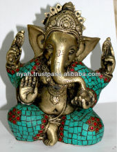 <span class=keywords><strong>MESSING</strong></span> <span class=keywords><strong>GANESHA</strong></span> w/TERQUISE