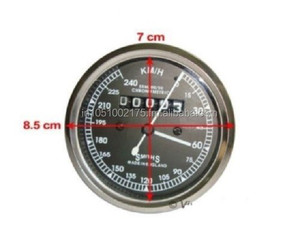 Smith Speedometer, Smith Speedometer Suppliers and