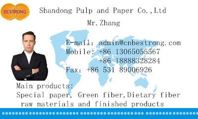 Magic Graphene For Female's Bra Made In China - Buy Magic Graphene,Graphene  For Bra,Graphene Product on Alibaba com