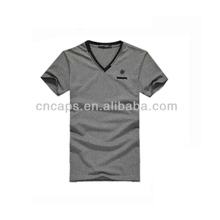 a34eb7a33 مصادر شركات تصنيع V طوق القميص وV طوق القميص في Alibaba.com