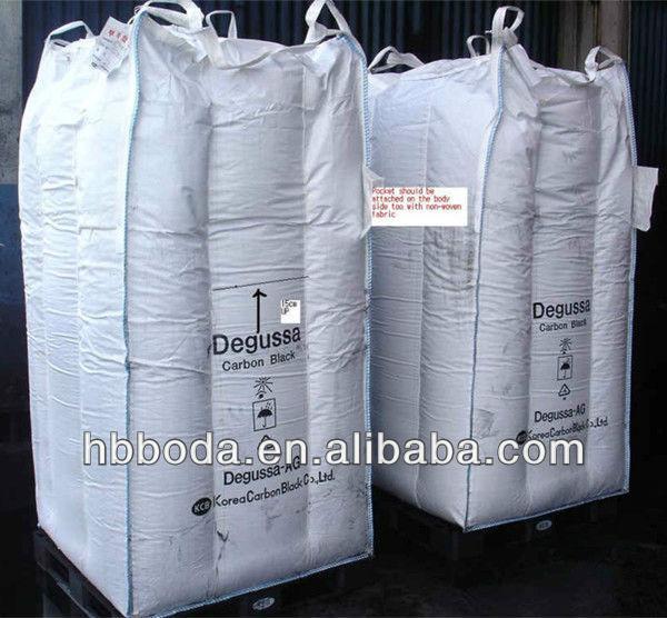 1000 kg big bag fibc bet n bolsa jumbo sacos de - Bolsas para escombros ...