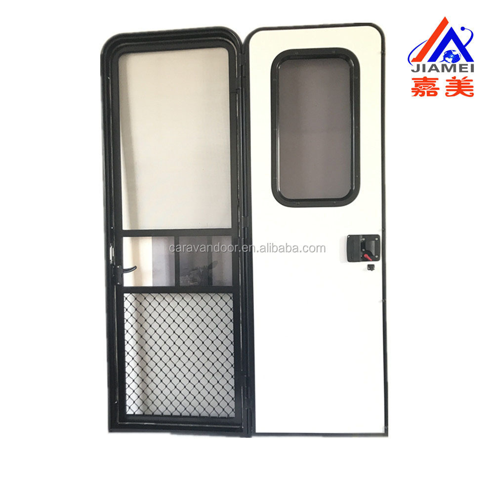 sc 1 st  Alibaba & Caravan Door Caravan Door Suppliers and Manufacturers at Alibaba.com