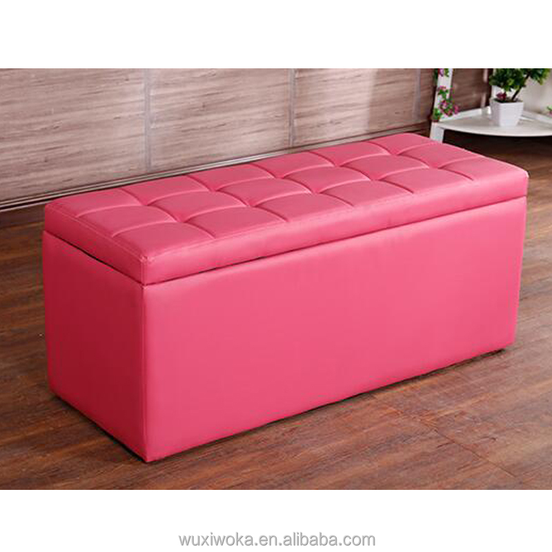Upholstered Ottoman, Upholstered Ottoman Suppliers and Manufacturers ...