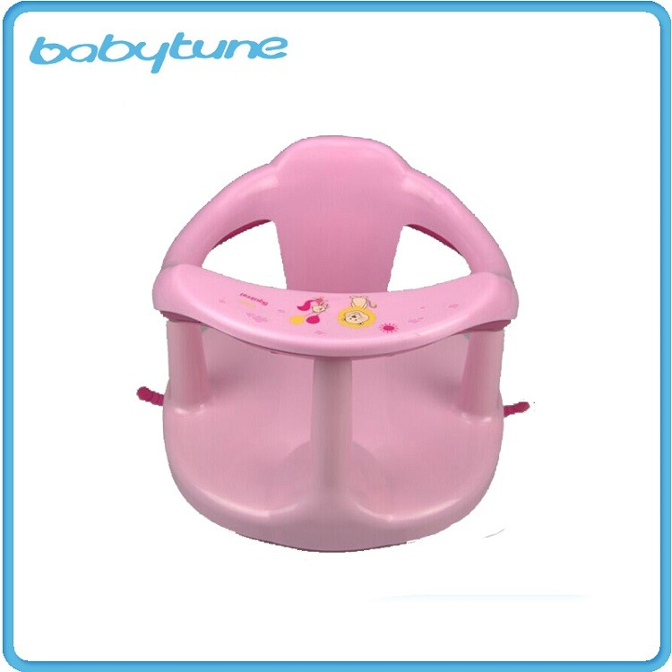 Baby Bath Seat,Baby Products Of All Types,Safety Baby Bath Seat ...