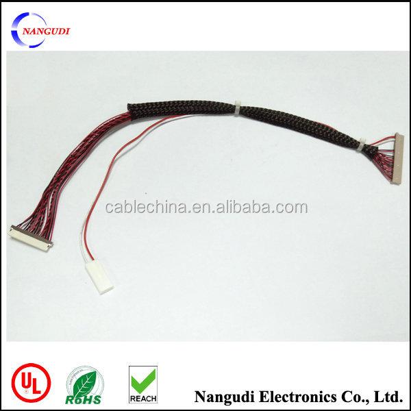 Enjoyable Definition Of Wiring Harness Wiring Harness Types Googlea4 Com Wiring Digital Resources Timewpwclawcorpcom