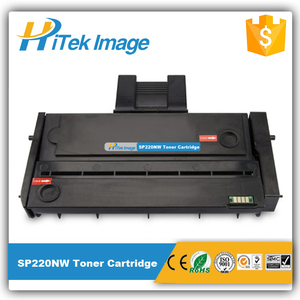 china premium Compatible ricoh sp200 toner cartridge for 200N 200S 200SF 201S 201SF 210SU 210SF 202S 202SF 203SF SP211