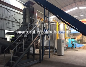 600000kcal gasifier furnace for sale 5mw power plant 5mw biomass gasification generation