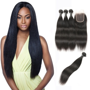 Wholesale virgin indian hair raw unprocessed Indian hair style,Natural Raw indian temple hair vendor directly from india