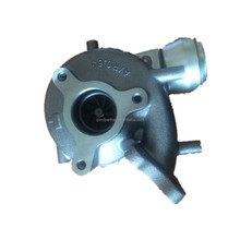 YD25 Diesel Engine Turbocharger 767720-5004S 14411-EB70A For Nissan Navara 2005-