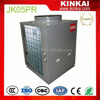 Low Cost Titanium Heat Exchanger Residential Swimming Pool Heat Pump Buy Pool Heat Pump