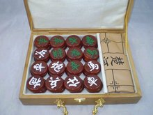 chinese chess set craft hand carved chinese chess sets handmade jade