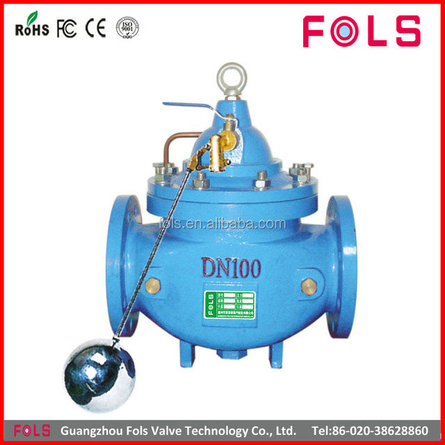 wholesale water level altitude flange cast iron water storage tank float valve  sc 1 st  Alibaba & iron storage levels low-Source quality iron storage levels low from ...