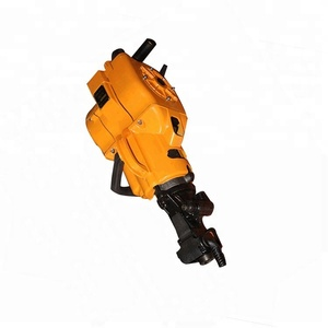 New design portable drilling machine hand held jack hammer