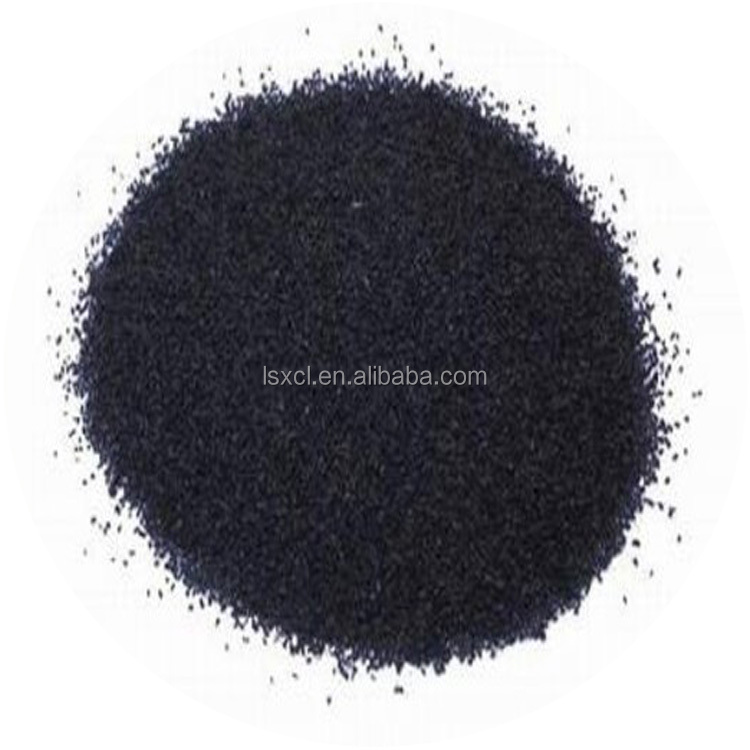 Carbon Black Pigment Powder Carbon Steel Powder Buy Carbon Black