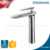 Factory direct hith quality brass healthy faucet from China