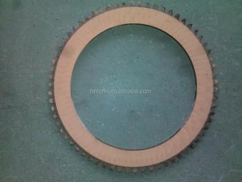 447/06706 Steel Material Clutch Disc Plate/disc Brake Plate/high ...