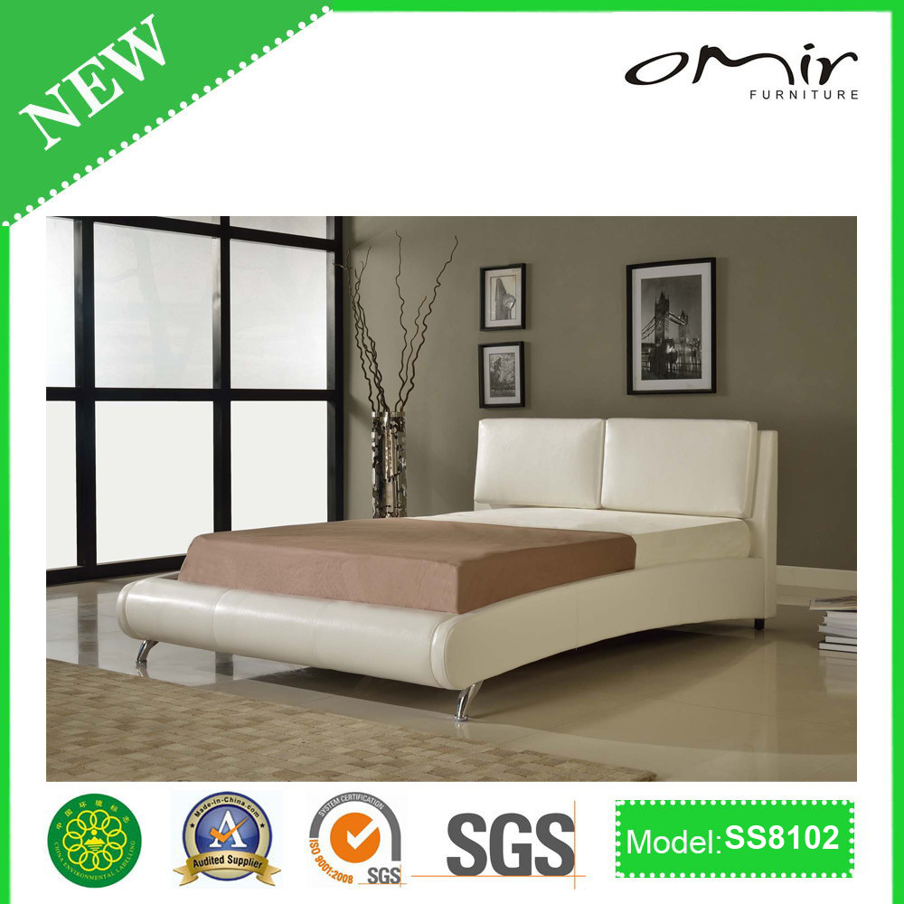 Folding Bunk Bed White Color Folding Bunk Beds Ss8102 Buy Folding Bunk Bedscheap