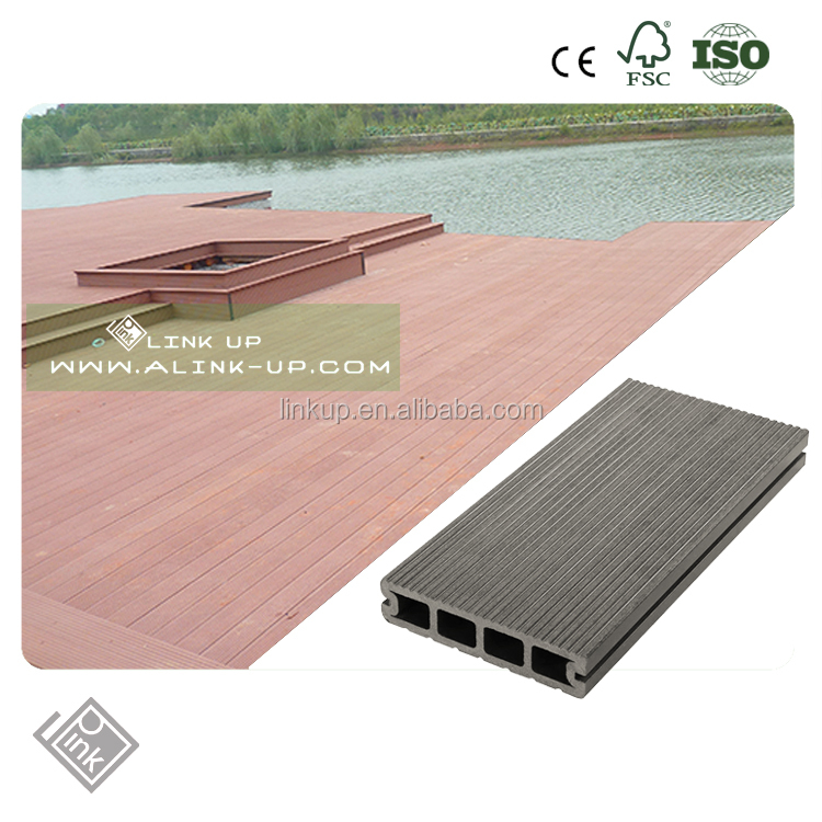 Outdoor Laminate Flooring outlast marigold oak laminate flooring 5 in x 7 in take home sample Outdoor Laminate Deck Outdoor Laminate Deck Suppliers And
