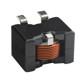 Codaca Cscf2918-6r8m High Current Shielded Power Inductor Alternative To  Coilcraft Inductor Ser2918h-682kl 6 8uh - Buy High Current Shielded Power