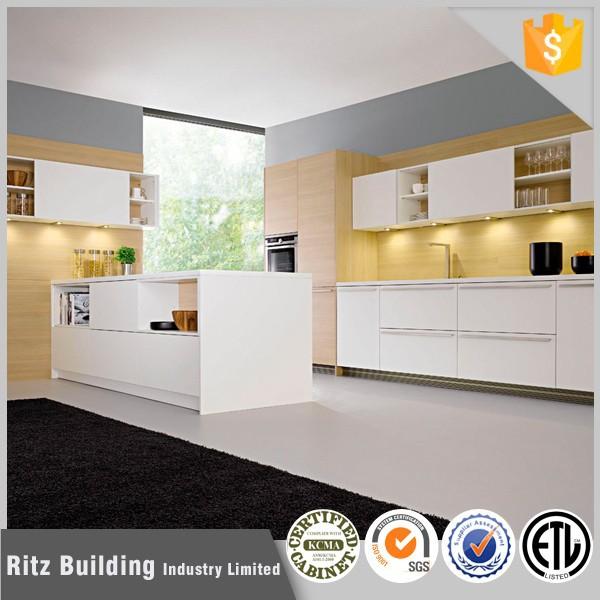 China gratis cad tekening keuken lay outs ontwerpen keuken kasten product id 60202763097 dutch - Keukenkast outs ...