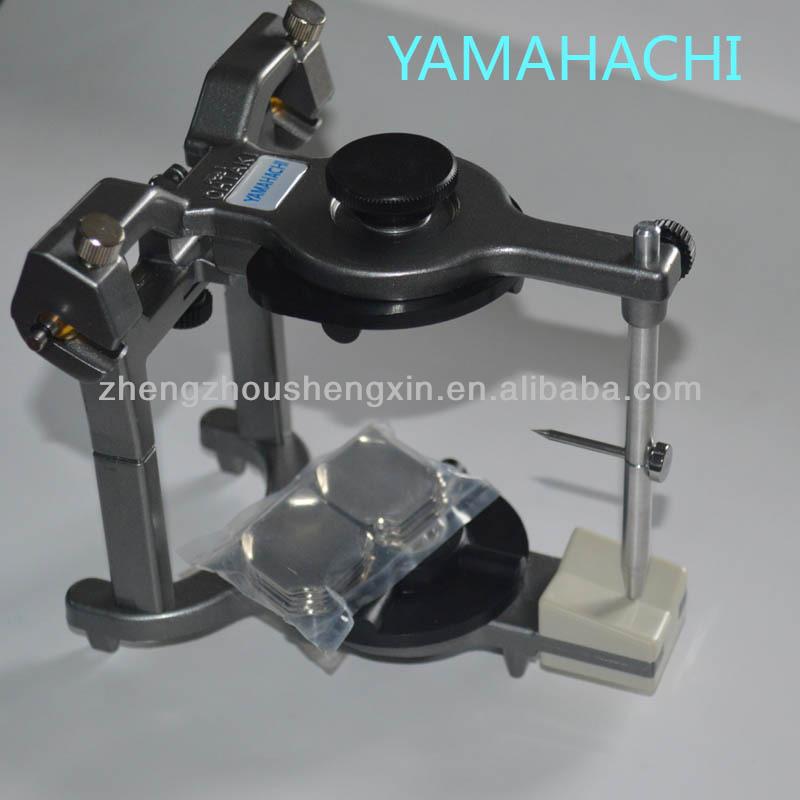 Dental Supplier Japanese Yamahachi Standard Dental Articulator ...