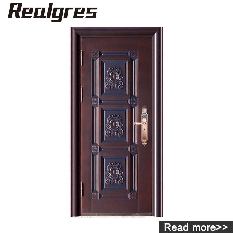 Charming 30 X 78 Exterior Steel Door, 30 X 78 Exterior Steel Door Suppliers And  Manufacturers At Alibaba.com