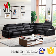cheap european style home couches-living room furniture