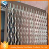 Professional good quality aluminum perforated meta for wholesales