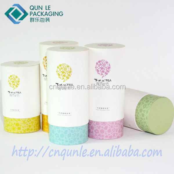 Fancy Chinese Tea Canisters China Supplier