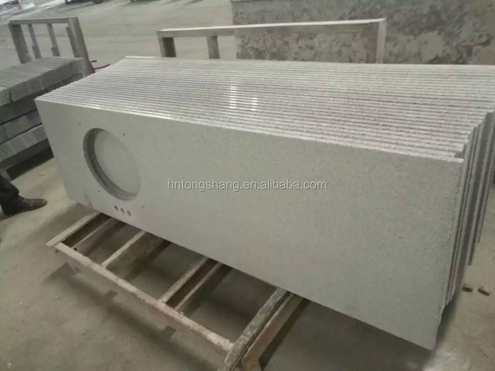 Heißer Verkauf Granitplatte,Natürlichen Granit-Arbeitsplatte