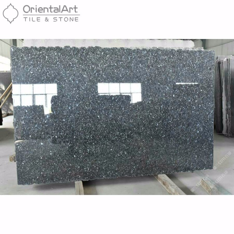 Blue Pearl Granite Price Suppliers And