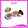YASHI Eyeshadow Make Up Pigment Highlighting Glitter Eye Version Powder