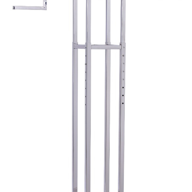 four-way display rack-Source quality four-way display rack from ...