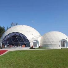 Geodätischen Kuppel aktion geodätischen kuppel einkauf geodätischen kuppel