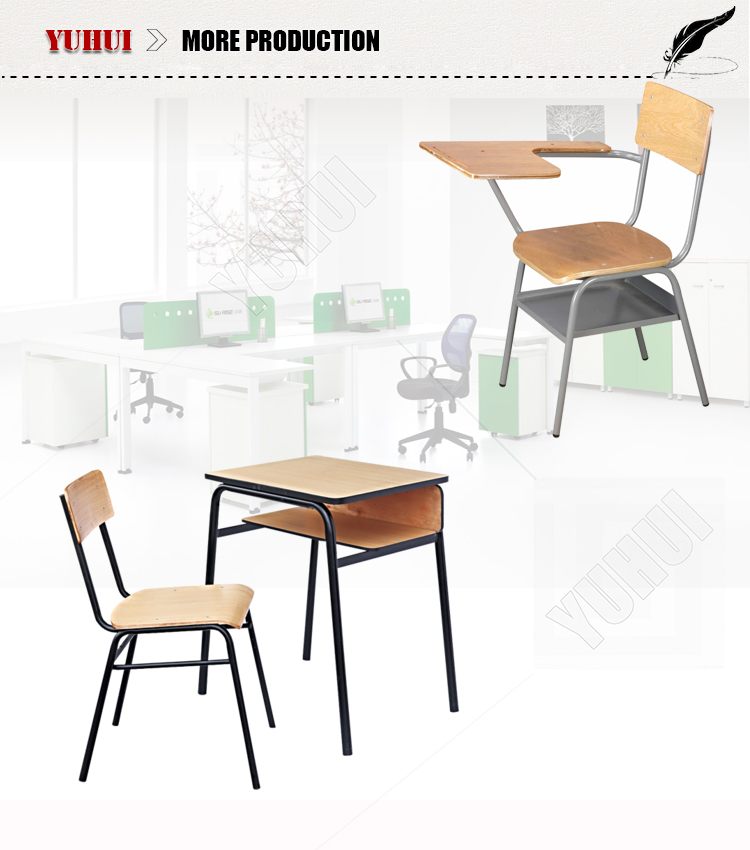 Classroom Furniture Cheap ~ Wholesale school desk and chair prices for