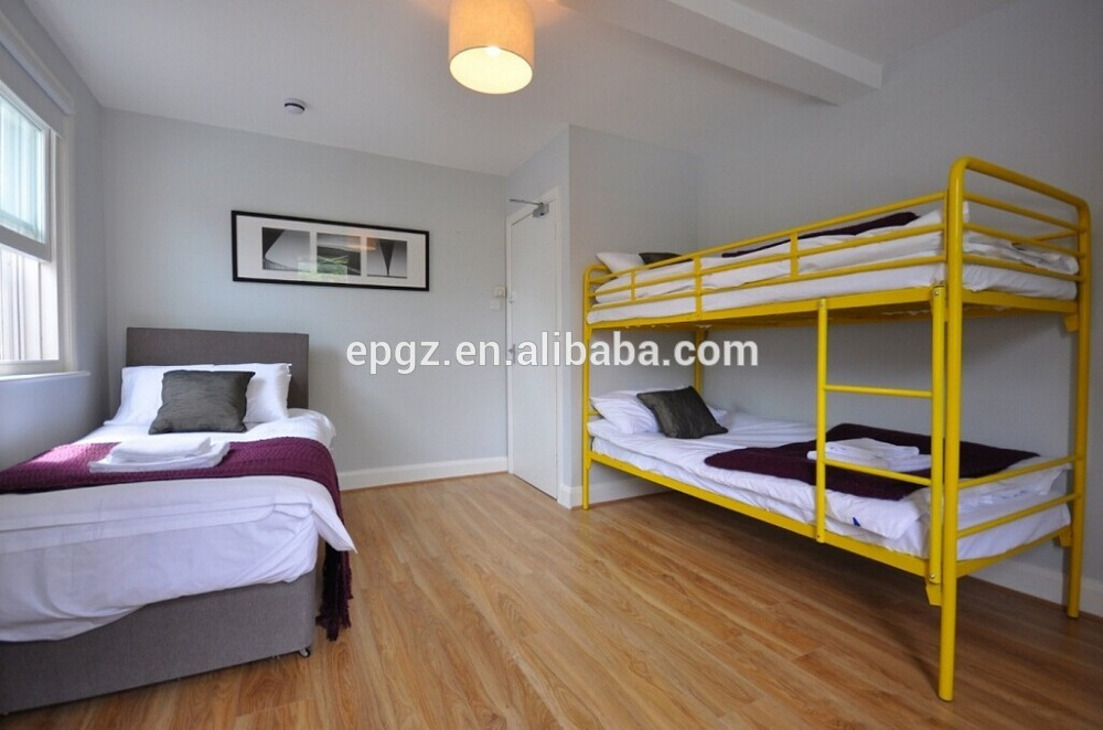 Single beds for sale round beds for kids adult single beds for Round bed for kids