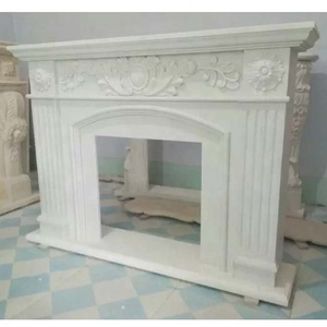 Fireplace Hearth Stone Slabs For Sale