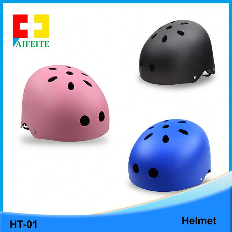High quality CE certification motorcycle helmet for super bike