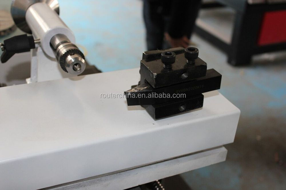 lathe center and taper plug product ring turning rings gauges face spindle