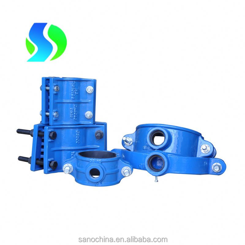 Hdpe Pipe Saddle Joint Hdpe Pipe Saddle Joint Suppliers And