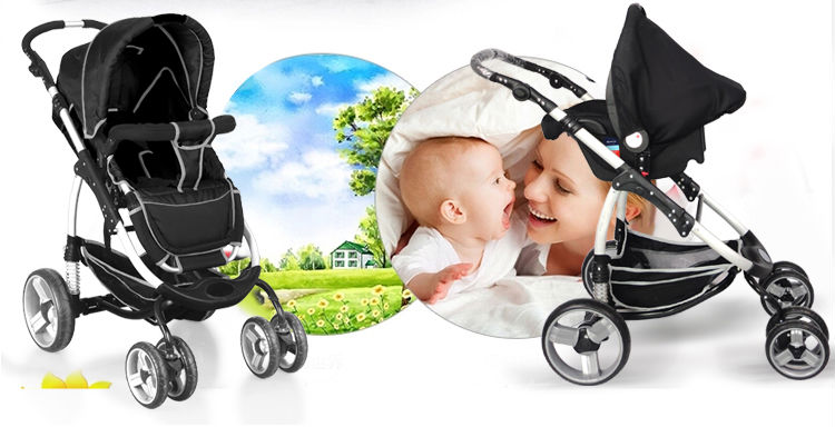 2015 Rolls Royce Baby Stroller With Big Wheels Buy Rolls