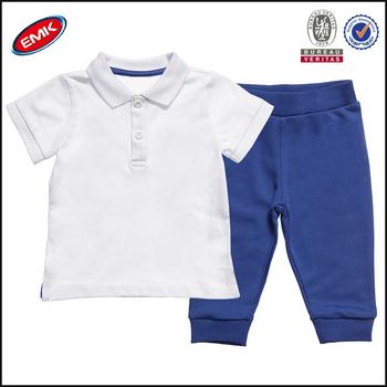 huge discount 5e37e ef0e6 Cinese Acquisto Abbigliamento Sito Sportivo Acquisto ...