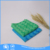 Quick-Dry Hotel Use China Manufacturers Car Microfiber Cleaning Cloth