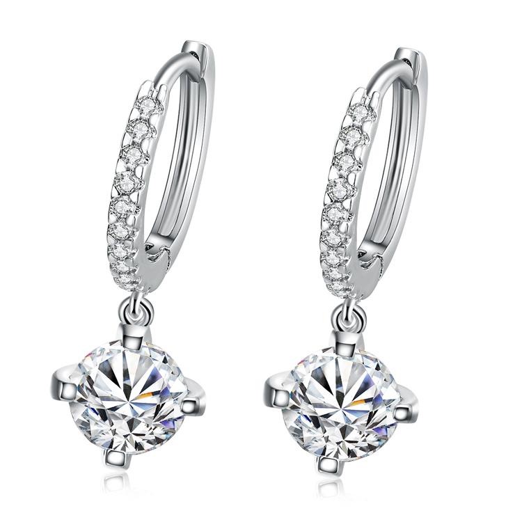 Mens Earring Tanishq Diamond Earrings, Mens Earring Tanishq ...